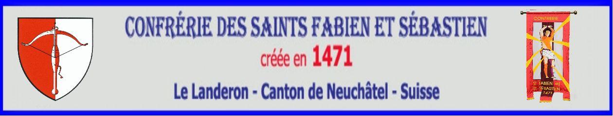 bastiens.ch
