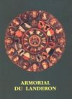 armorial-small