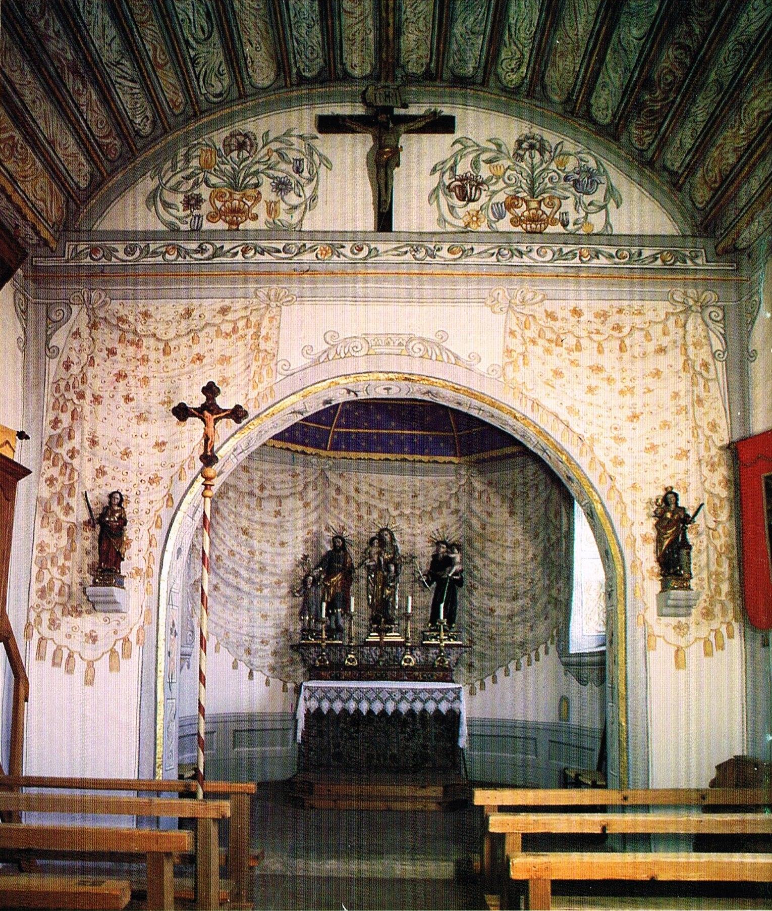chapelleCombe 0024