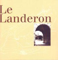 landeron-small